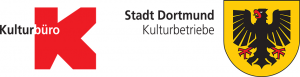 LogoKulturb%FCro%5Fcmyk_3